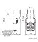104.22.6.30.PC Pneumax Valf