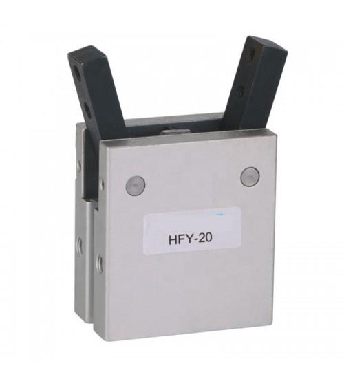 HFY-20 Gripper