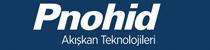 Pnohid Akışkan Teknolojileri - BURSA